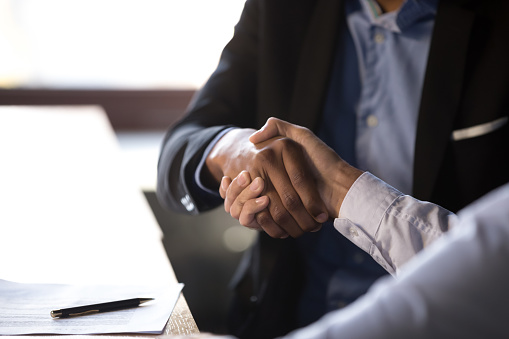 What COVID-19 Means For Privately-Held Businesses