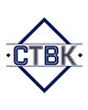 CTBK logo