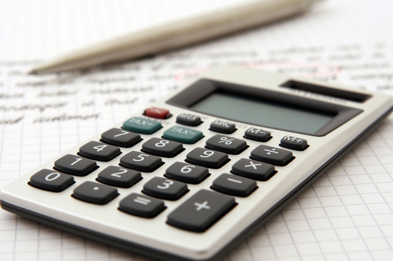 Three Weeks Remaining to Apply for a Tax Filing Extension