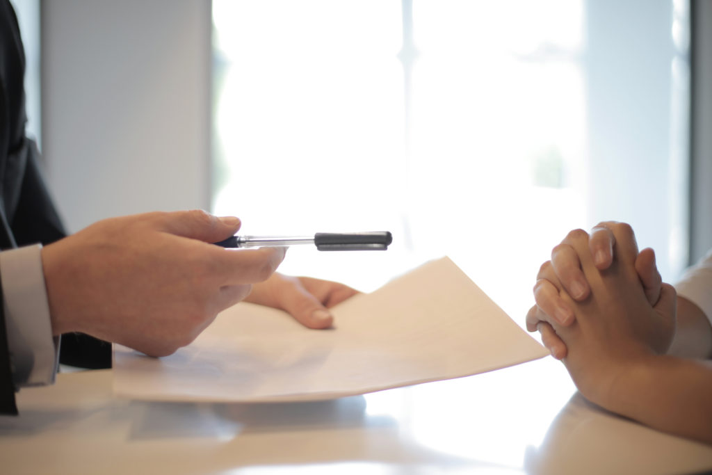 accounting firm providing PPP Loan Forgiveness Application assistance