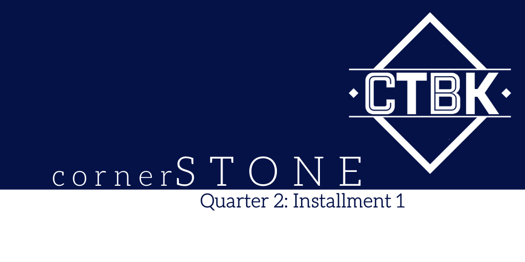 Cornerstone article featuring COVID-19's impact on estate tax.