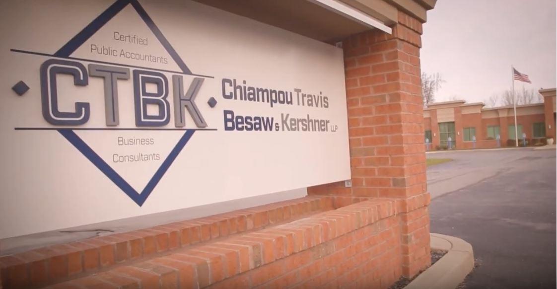 CTBK Opens Up Its Doors for Open House